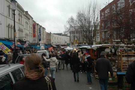 portobello-market.JPG
