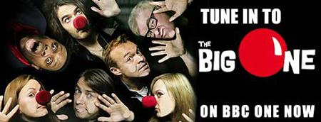 rednose_bbc.jpg