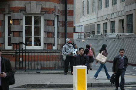 rednosestreet.jpg