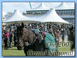 grand-national.jpg