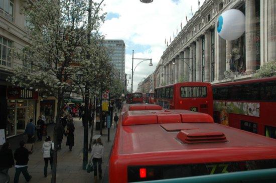 oxford-buses.JPG