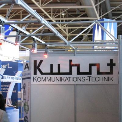 Kuhnt
